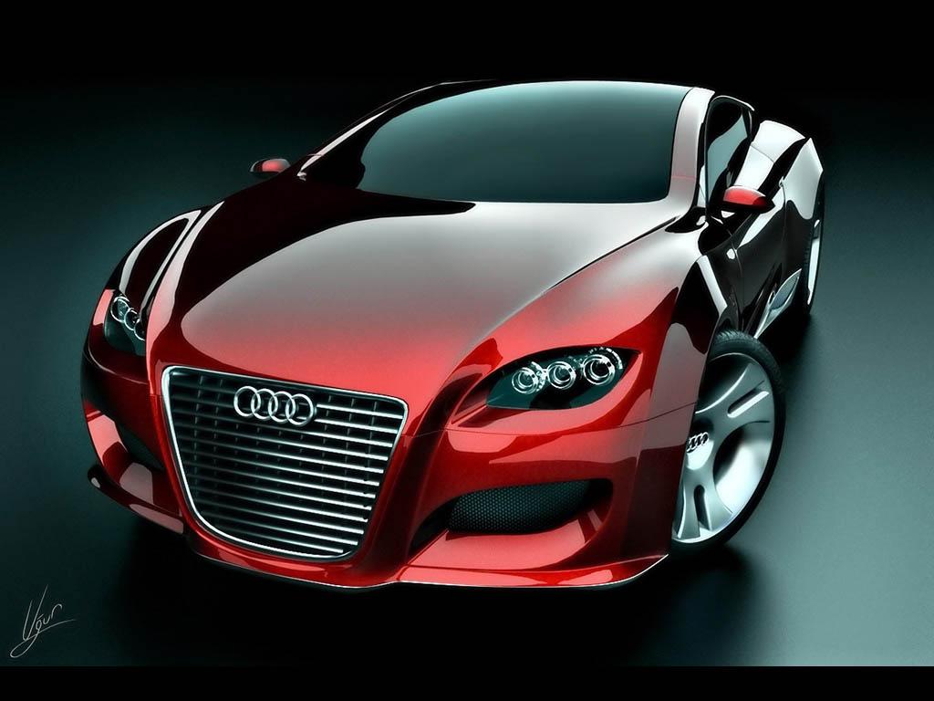 best car wallpapers hd