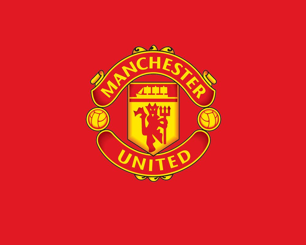 Mufc Iphone Wallpaper Manchester United Wallpaper Hd Wallpapers Pulse