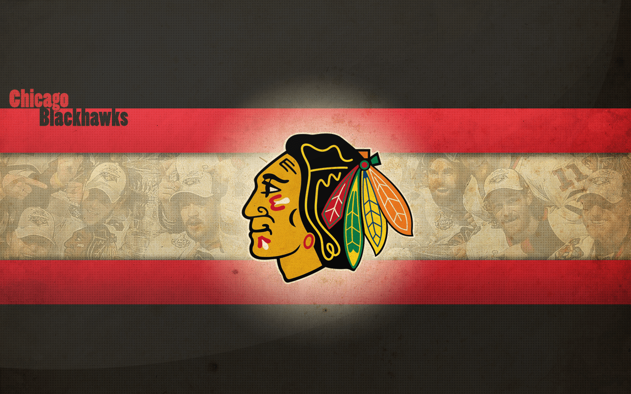 Islamic Quotes Wallpapers For Desktop Chicago Blackhawks Background Black Chicago Blackhawks