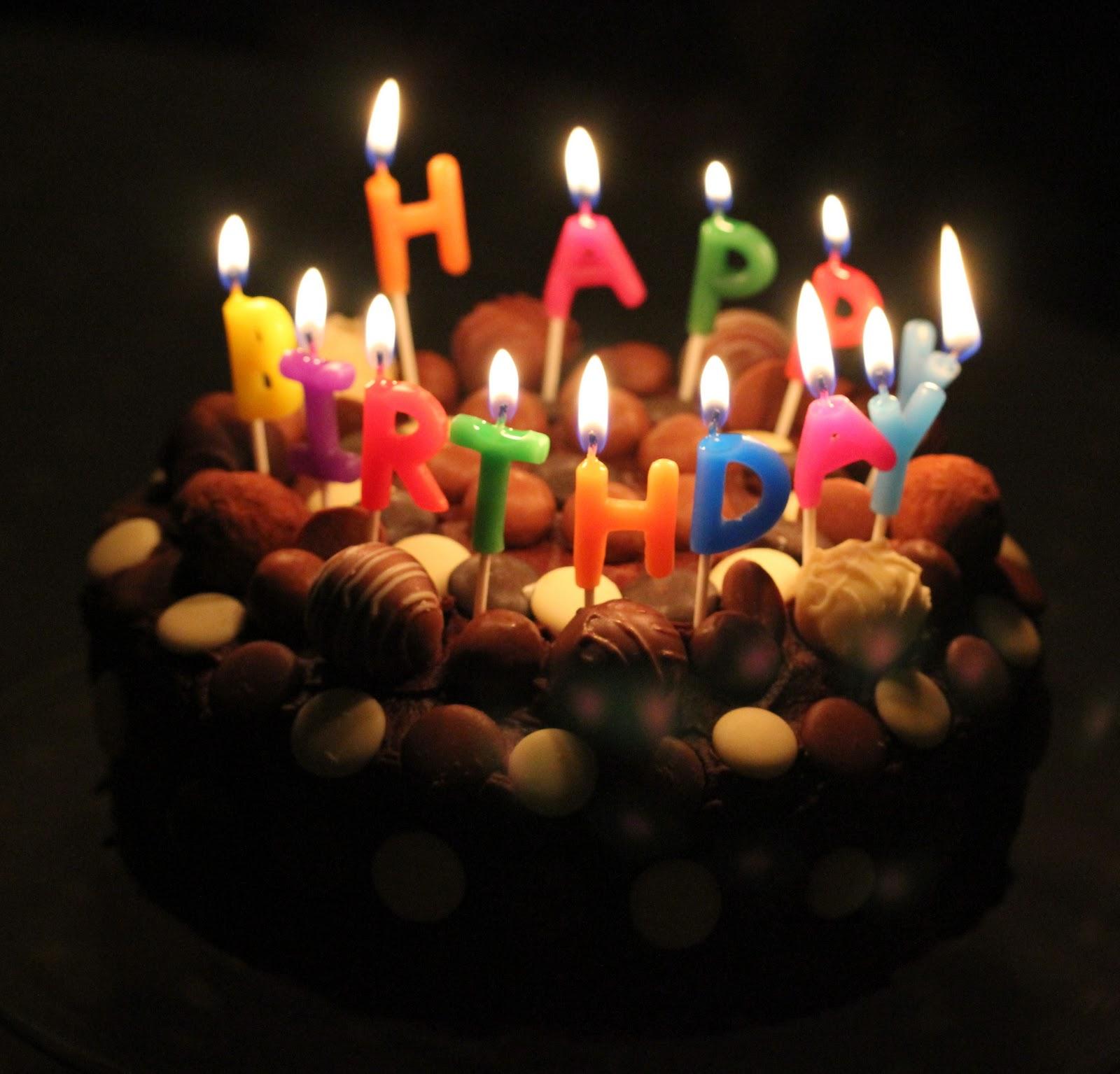 Happy Birthday Cake Happy Birthday Cake Hd Image 22634