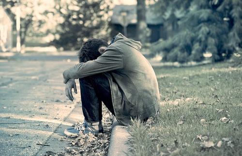 sad photos hd wallpapers