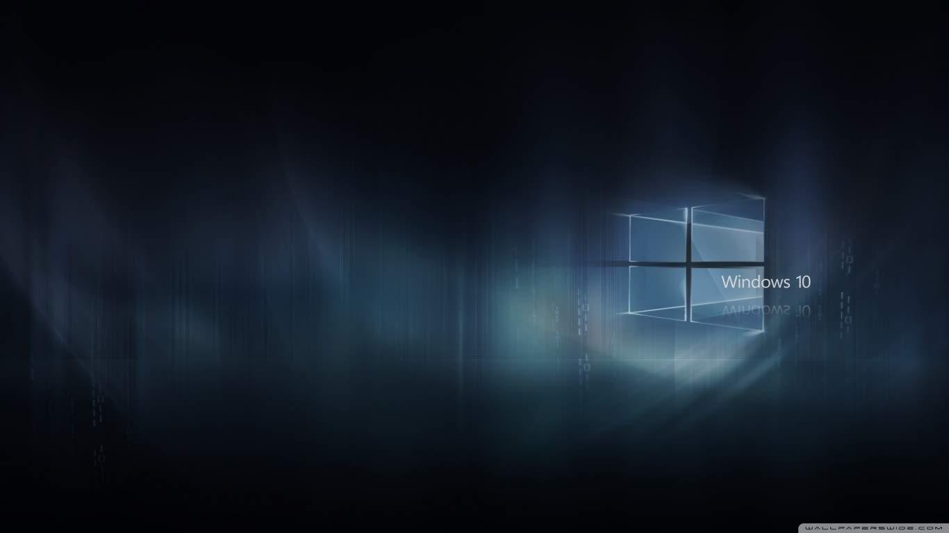 Mehndi Hd Wallpaper 1080p Windows Wallpaper Hd Wallpapers Pulse