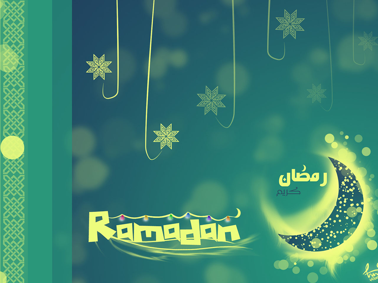 ramadan background hd wallpapers