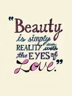 Best Meaningful Quotes Wallpapers Nice Quote Picture Nice Quotes About Life Quote 23962