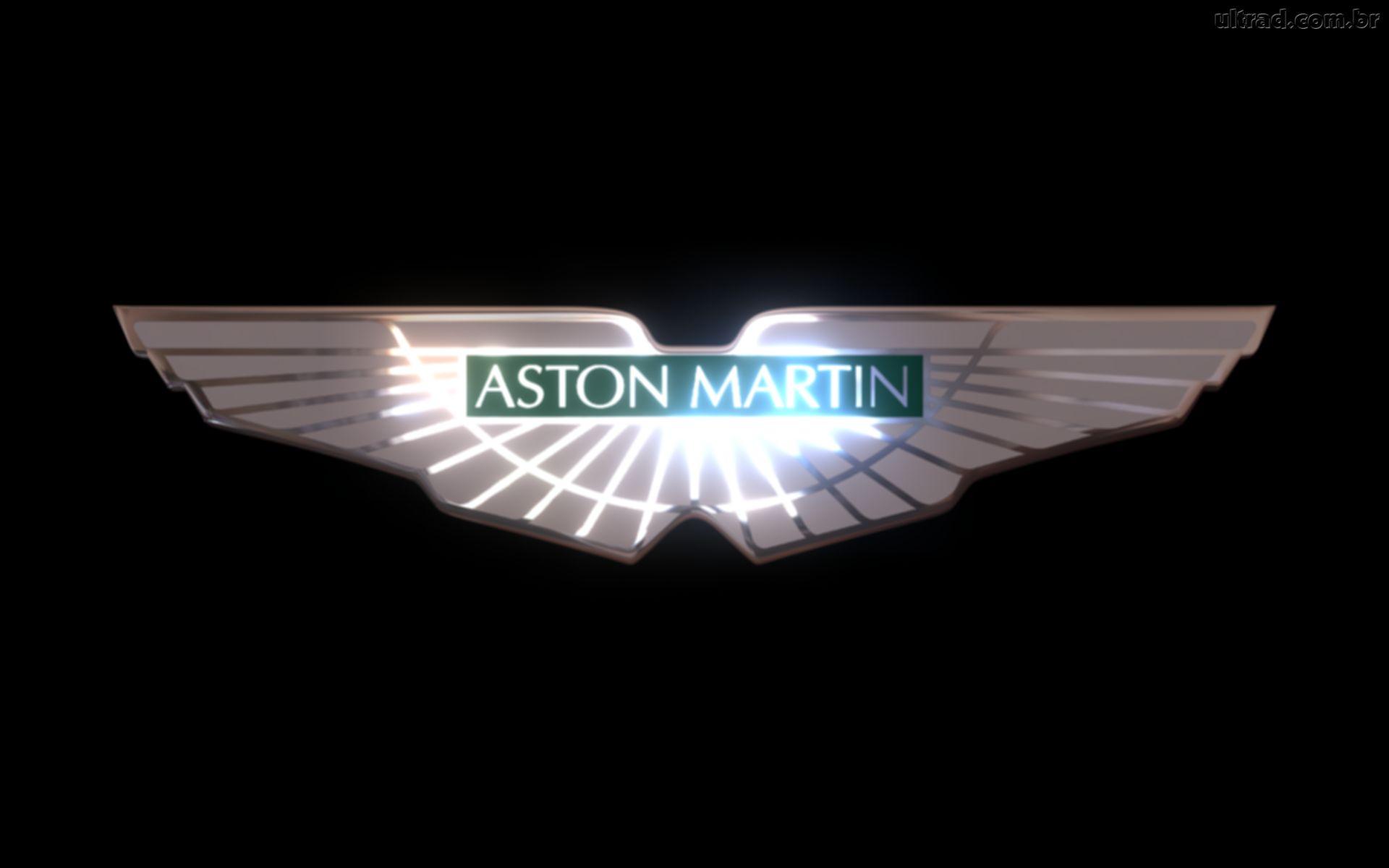 Us Military Wallpaper Quotes Aston Martin Logo Hd Car Logo Beautiful Image 24152