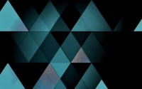 Geometric Wallpaper | HD Wallpapers Pulse