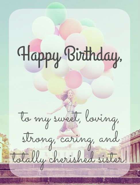 Free Fall Wallpaper For Cell Phones Happy Birthday Sister Happy Birthday Sister Image 26209