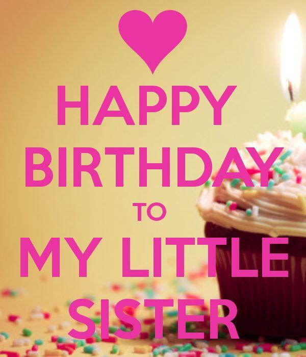 Free Wallpaper Fall Colours Happy Birthday Sister Happy Birthday Sister Image 26209