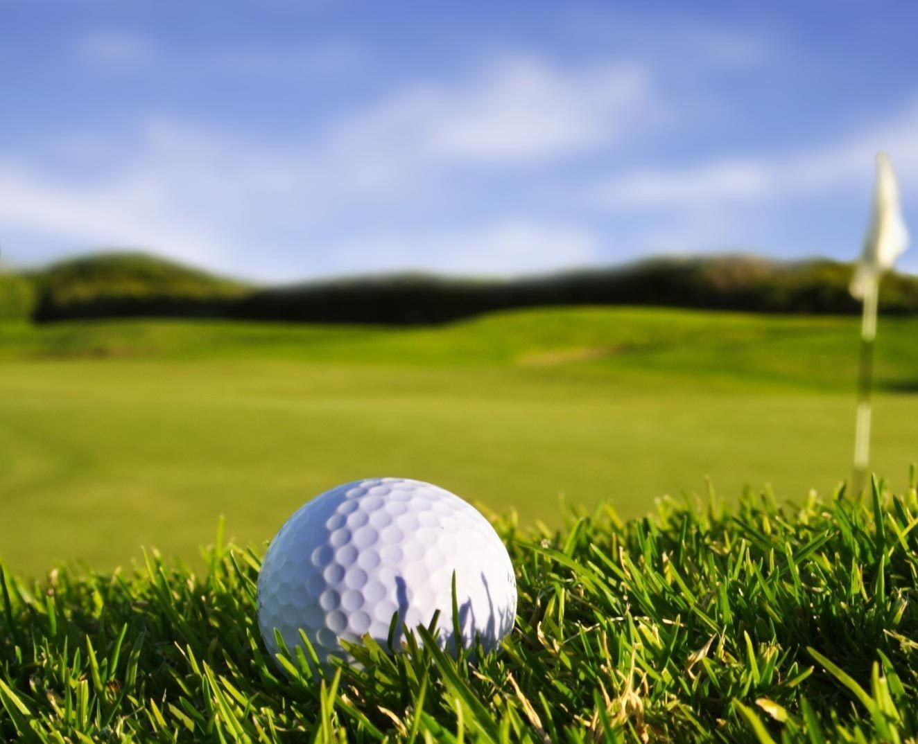 Love Quotes For Desktop Wallpapers Golf Image Playing Boy Golf Image 26266