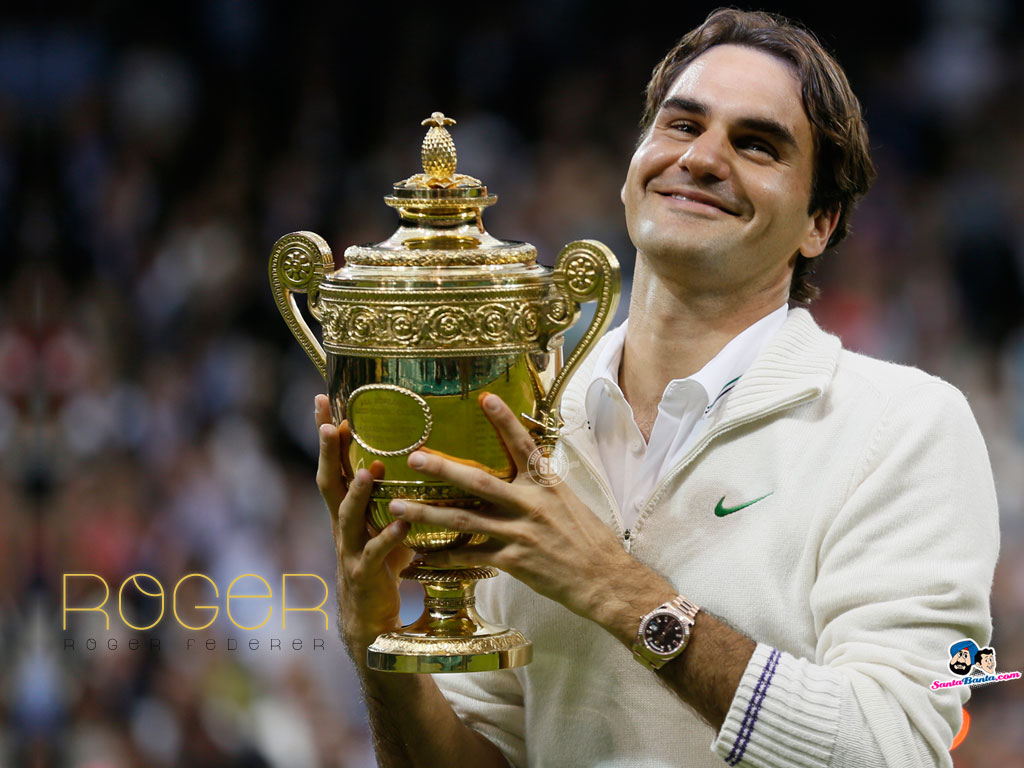 Cute Free Wallpapers For Cell Phones Roger Federer Picture Hd Wallpapers Pulse
