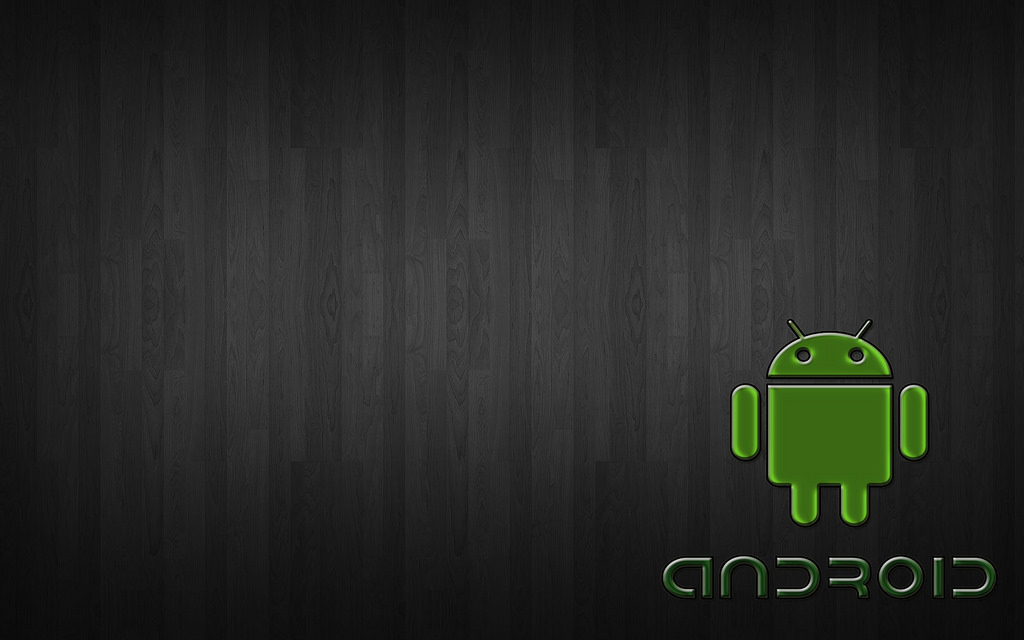 Android Background HD Wallpapers Pulse