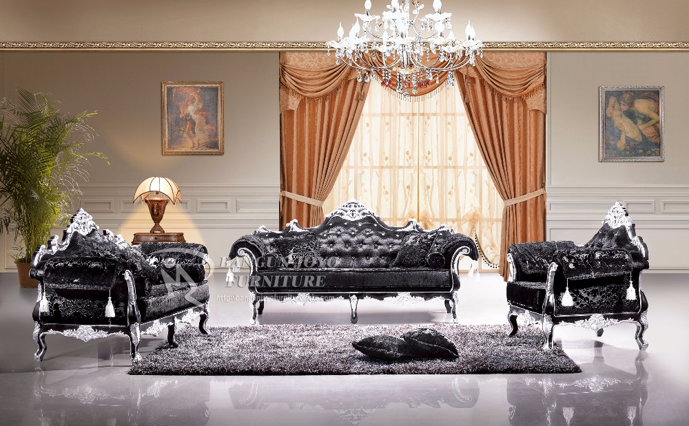 sofa set hd picture what company makes the best beds luxury | wallpapers pulse