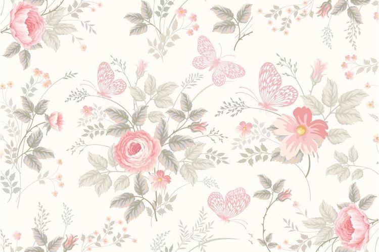 Cute Korean Wallpaper For Cell Phones Wallpaper Design Animated Hd Wallpaper Design 28186