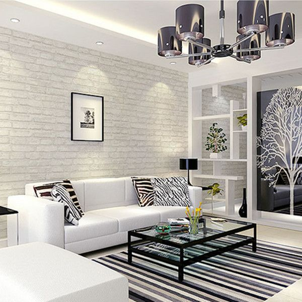 texture paint designs for living room india gray and red decorating ideas wallpapers | hd pulse