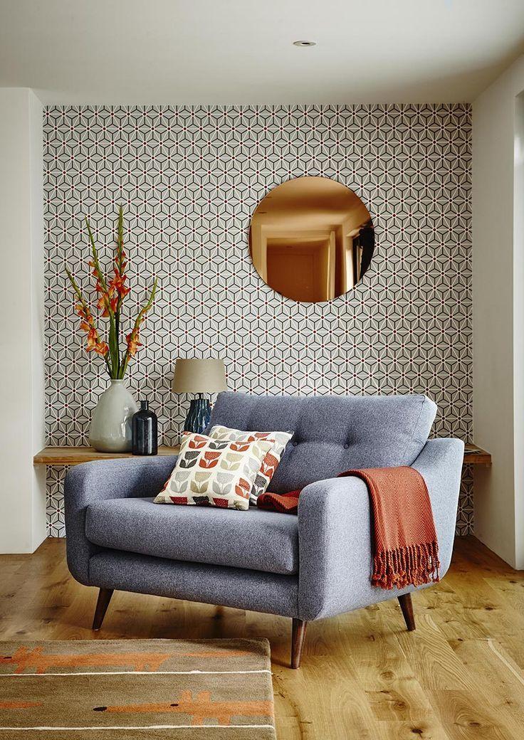 Living Room Wallpapers  HD Wallpapers Pulse