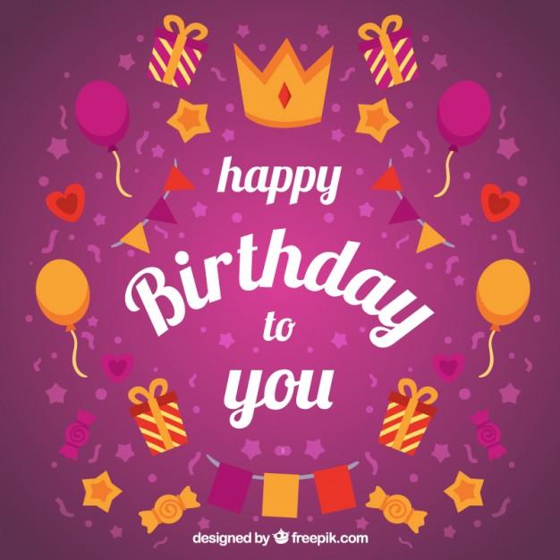Mehndi Wallpaper Hd Happy Birthday To You Hd Wallpapers Pulse
