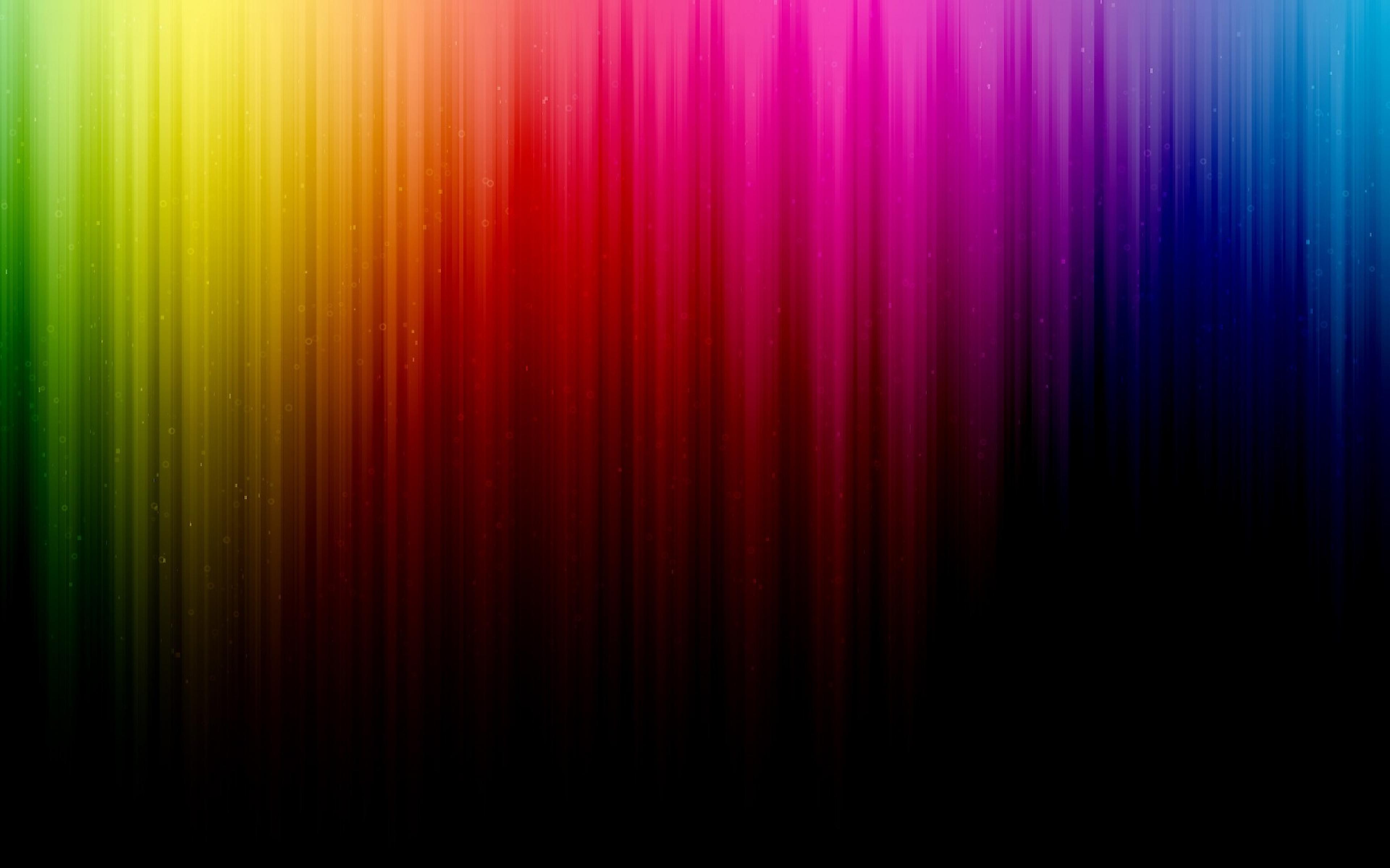 Aviation Wallpaper Iphone X Rainbow Wallpapers Rainbow Stripes 28874