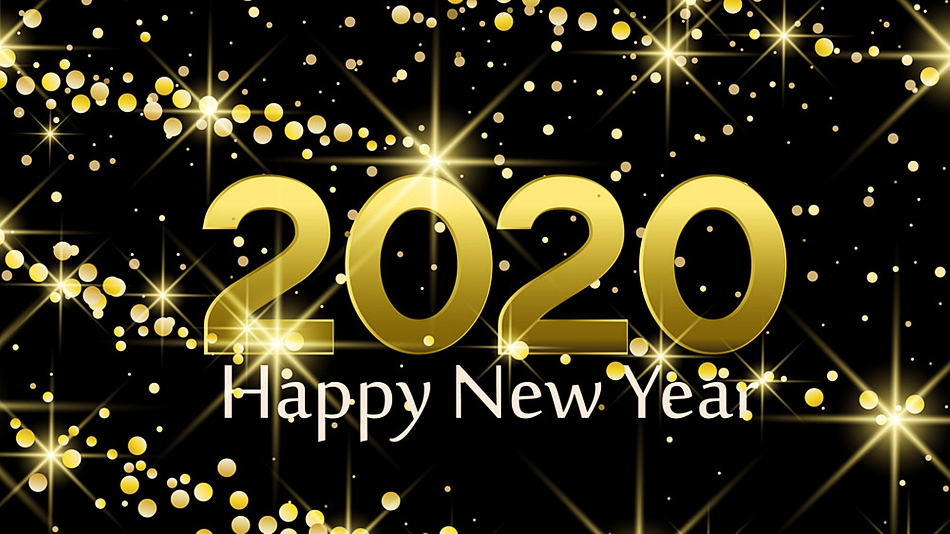 Osho Hd Wallpaper 2020 Wallpaper Animated 2020 Wallpaper 34589