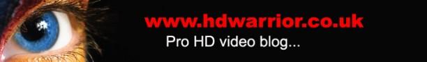 hd-warrior-banner
