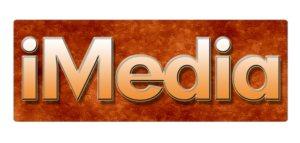 imedia-logo-v23