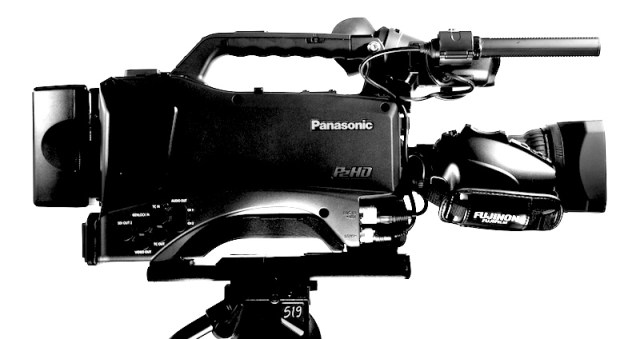 pana-hpx301-v21
