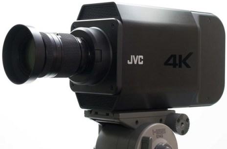 jvc-4k-prototype-camcorder