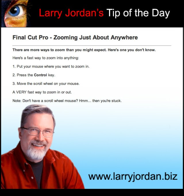larry-jordan-template1