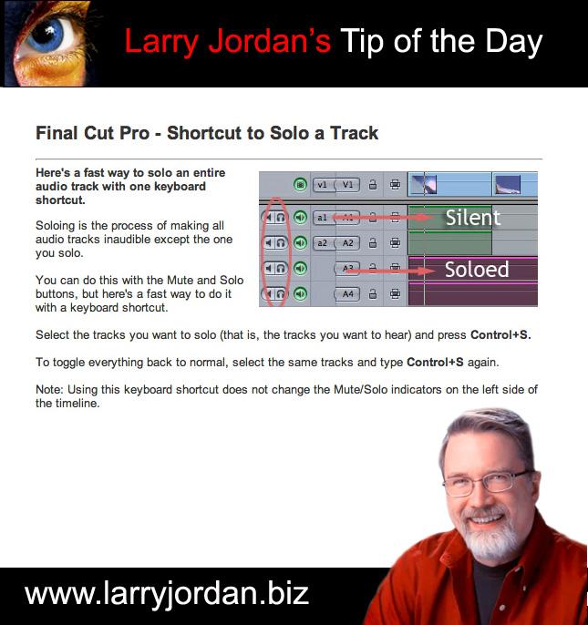larry-jordan-tip