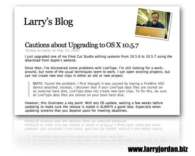 larrys-blog1