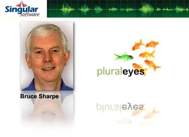 pluraleyes-banner