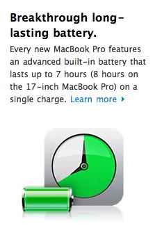 macpro-15-battery
