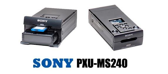 sony-pxu-ms240