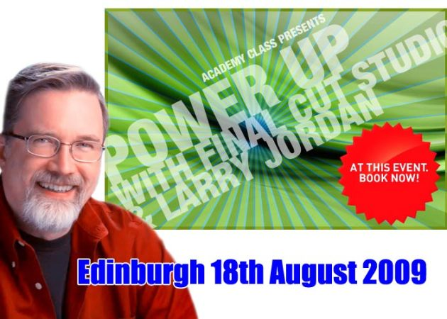 Larry-at-Edinburgh-09-web