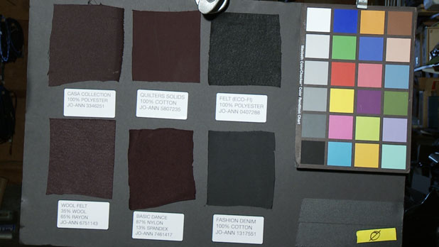 fabric-chart-no-filter
