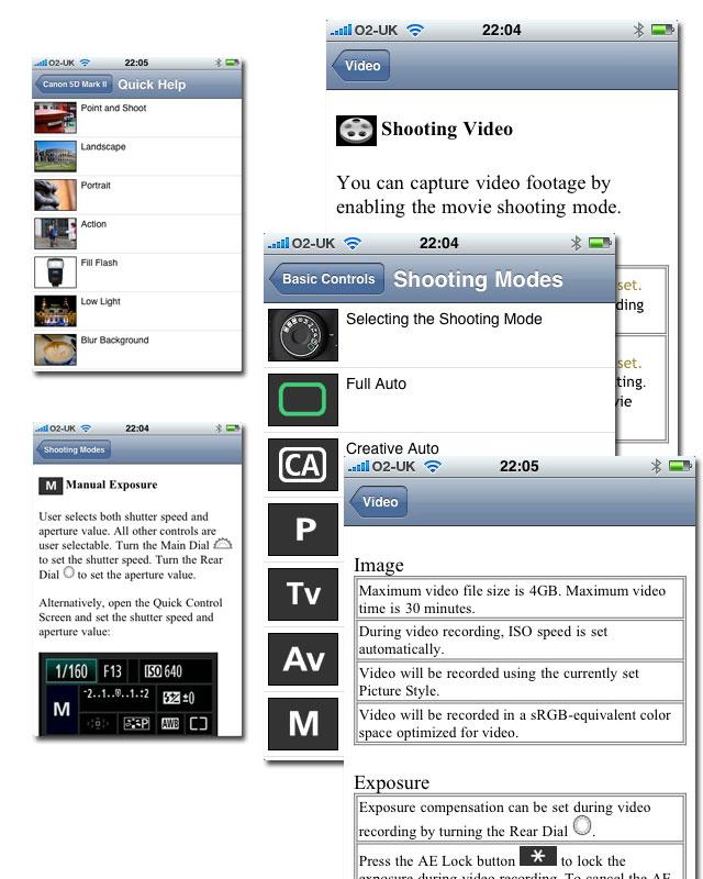 5D2-APP-screen-shots