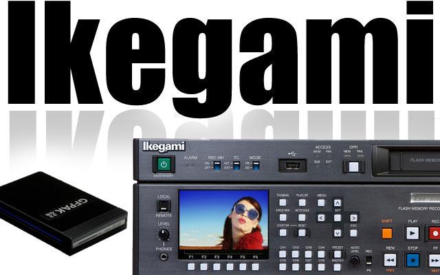 Ikegami-GF-web