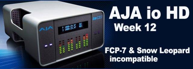 Week-12-AJA
