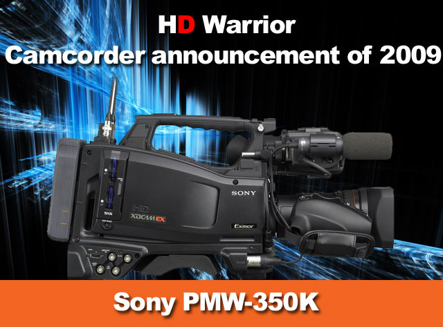 camcorder-announcement-of-2009