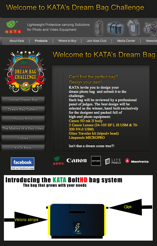 KATA-dream-bag