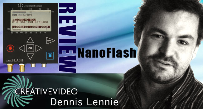 NanoFlash-Video-Review