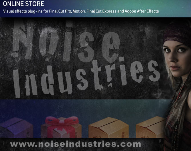 Noise-Ind-ADD