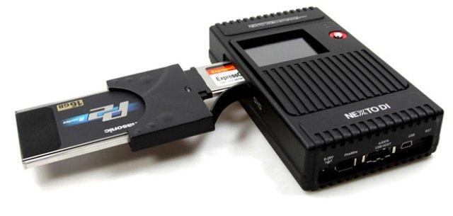 NtDi2500