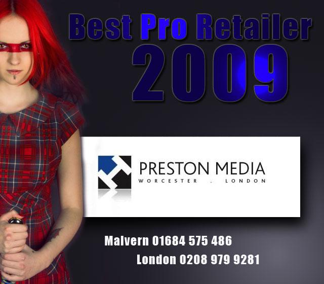 Best-Pro-Retailer-2009