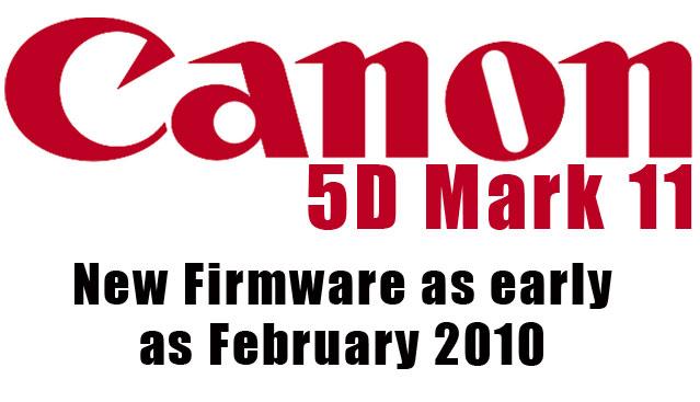 Canon-FW-Feb2010