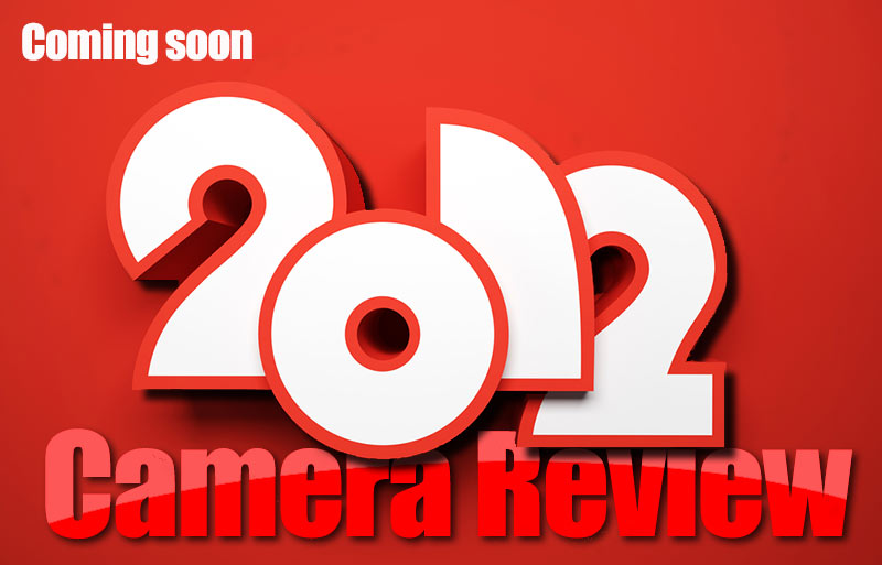 2012-Camera-Review