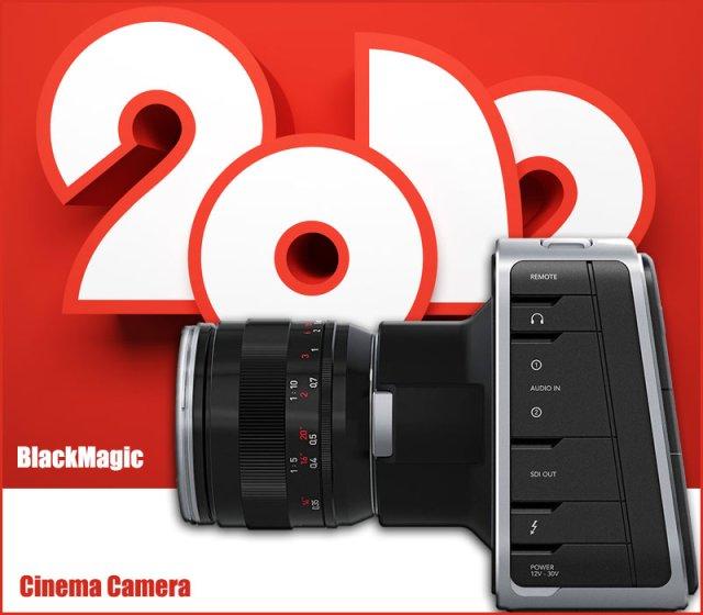 BM-Cinema-Camera-title-v2