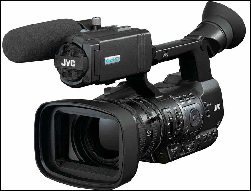 JVC-GY-HM600-camcorder-v2