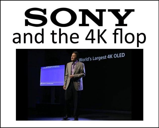 4K-flop