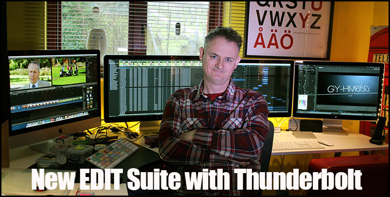 Edit-Suite-with-Thunderbolt