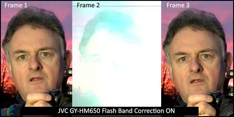 FBC-on-v5